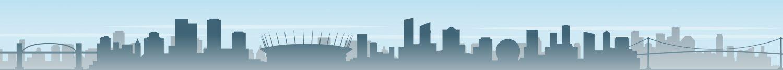 cropped-vancouver-skyline1.jpg