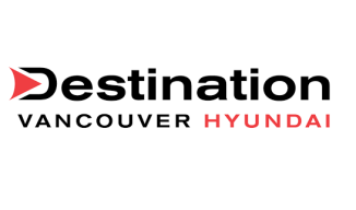 destinationhyundai
